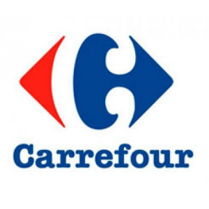 FIRST HIGHLIGHT OF 2017 : WE ARE LISTED BY CARREFOUR !