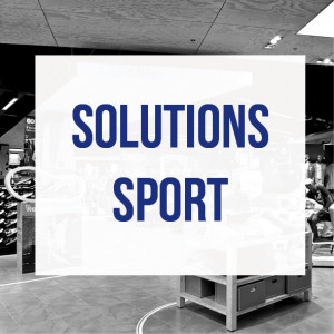 Solutions Sport